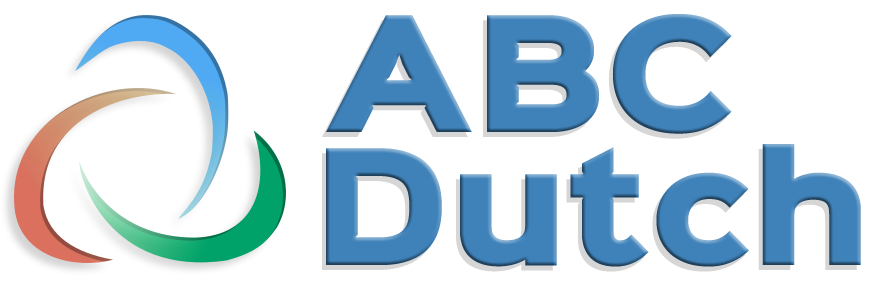 ABC Dutch